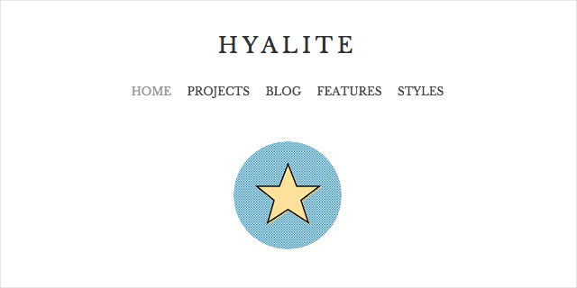 hyalite-logo
